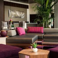 Residence Inn by Marriott Los Angeles L.A. LIVE Bar/Lounge