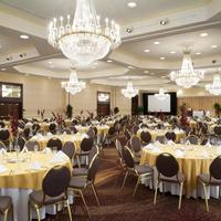 Sheraton Albuquerque Uptown Ballroom