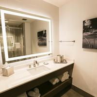Hotel Napoleon, an Ascend Hotel Collection Member Guest room