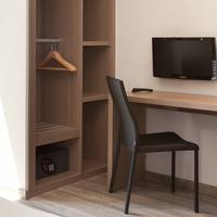Hostal Centric Double Room
