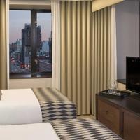 Leon Hotel Featured Image