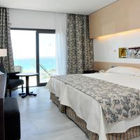 Hipotels Gran Conil & Spa Guestroom