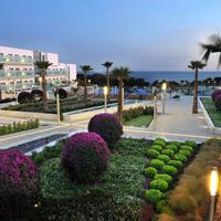 Hipotels Gran Conil & Spa Garden