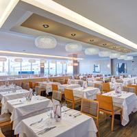 Hipotels Gran Conil & Spa Restaurant