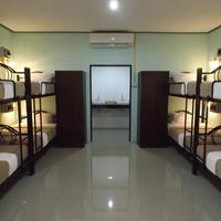 Lanta Long Beach Hostel Featured Image