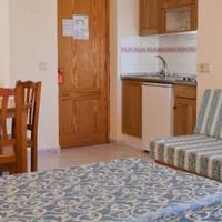 Hotel Apartamentos Lux Mar Guestroom