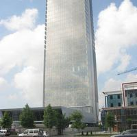 DoubleTree by Hilton Istanbul - Avcilar Hotel Exterior