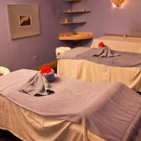 Sunscape Splash Montego Bay Treatment Room