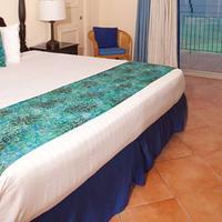 Sunscape Splash Montego Bay Guestroom