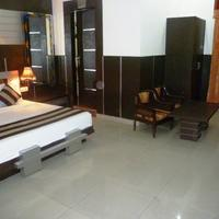 Hotel S.P.B 87 Executive