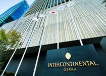 InterContinental Osaka
