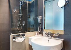 CDH Hotel Villa Ducale - ปาร์มา - ห้องน้ำ