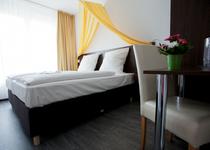 Hotel Kiez Pension