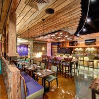 Hotel Rose - A Staypineapple Hotel Bar/Lounge