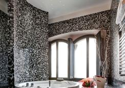Dharma Hotel & Luxury Suites - โรม - สปา