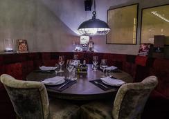 U232 Hotel - บาร์เซโลน่า - ร้านอาหาร