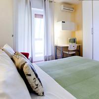 Rooms Rent Vesuvio Bed & Breakfast Matrmoniale Standard