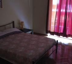 The Dionysos Inn