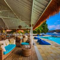 Seraya Hotel And Resort