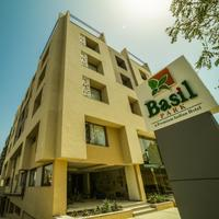 The Basil Park Featured Image