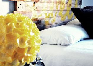 Dulces Dreams Boutique Hostel