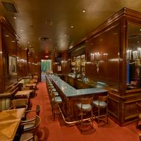 Park Lane Hotel Harry's New York Bar