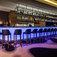 Airport Hotel Okecie Nightclub