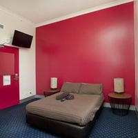 Wake Up! Sydney - Hostel