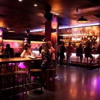 Wake Up! Sydney - Hostel Hotel Bar