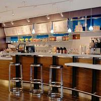 Courtyard by Marriott Houston-West University Other