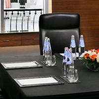 Avani Deira Dubai Hotel Meeting Facility