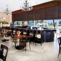 Deauville Beach Resort Restaurant