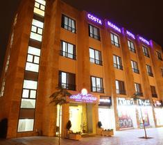 Costa Marina Hotel & Suites