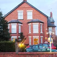 Chester Brooklands Bed and Breakfast Featured Image