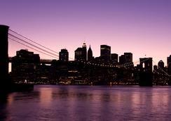 Hotel 31 - นิวยอร์ก - สถานที่ท่องเที่ยว