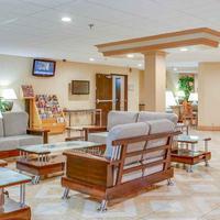 The Alexis Inn & Suites - Nashville Airport