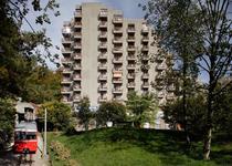 Dolder Waldhaus