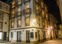 Casa Celsa-Barbantes