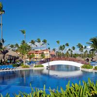 Grand Bahia Principe Turquesa Featured Image