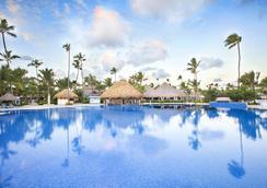 Grand Bahia Principe Punta Cana - Higüey - สระว่ายน้ำ
