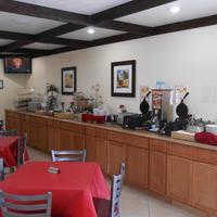 Best Host Inn Disneyland Knotts Berry Farm Waffle Makers