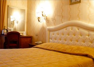 Hotel Eliseo