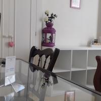 Rue Saint Jacques Guest House Guestroom