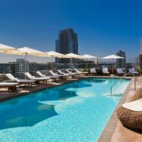Andaz San Diego Featured Image