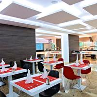 Marconfort Essence - Adults Only Restaurant