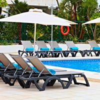 Marconfort Essence - Adults Only Outdoor Pool