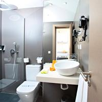 Marconfort Essence - Adults Only Bathroom