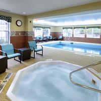 Residence Inn by Marriott State College Recreation