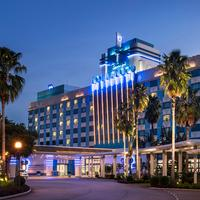 Disney's Hollywood Hotel Featured Image