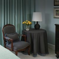 Rittenhouse 1715 - A Boutique Hotel Guestroom